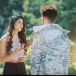 BY GOD SONG LYRICS – B Jay Randhawa | Karan Aujla