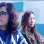 KOI VI NAHI SONG LYRICS – Shirley Setia, Gurnazar