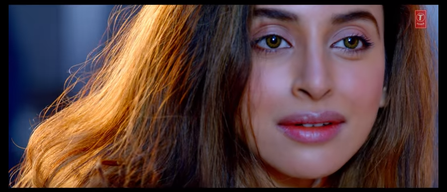 image of hot Charit Desai, GHAR SE NIKALTE HI, Armaan Malik bollywood songs mp3 download