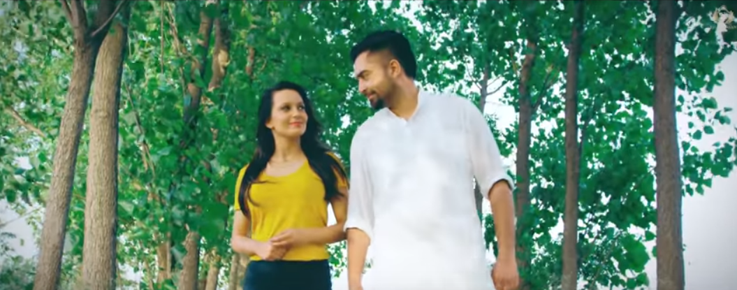 Punjabi Song Lyrics - Motor - Sharry Mann