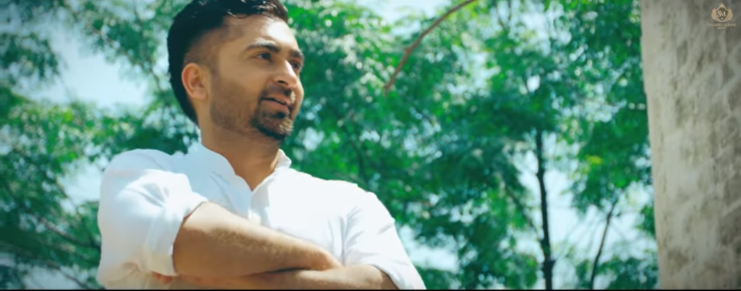 Sharry Mann - Motor Hindi Song Lyrics