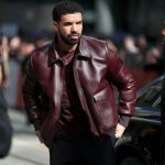 Drake 8 Out Of 10 Lyrics – Meaning 2018
