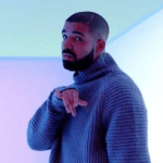 Drake I'm Upset Lyrics – Meaning 2018
