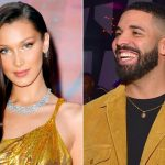 Drake Survival Lyrics – Meaning 2018