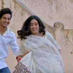 DHADAK Title Song Lyrics | Janhvi Kapoor & Ishaan Khatter