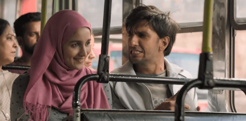 gully boy ranveer sing and alia bhatt hot jodi apna time aayega song mp3 donwload photos