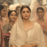 Ghar More Pardesiya Lyrics – (Kalank) Latest Movie Song Of Shreya Ghoshal