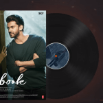 SAFAR Latest Hindi Movie Song Lyrics – Notebook – Mohit Chauhan