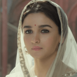 Movie Kalank Song Lyrics