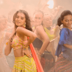 Mumbai Dilli Di Kudiyaan Lyrics (2019) – Student Of The Year 2