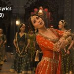 Tabaah Ho Gaye Lyrics from Kalank (2019)