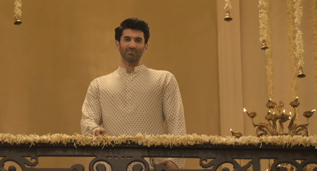 kalank siddharth movie photos and lyrics