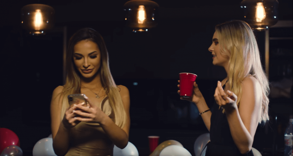 party song of zack knight gotta go lyrics download